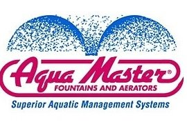 Aqua Master Fountains & Aerators